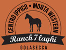 Ranch 7 Laghi